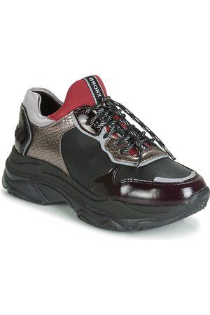 Bronx Zapatillas BAISLEY para mujer