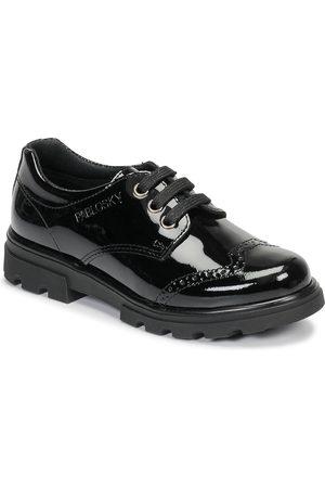 Pablosky Zapatos niña 335419 para niña