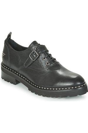 Philippe Morvan Zapatos Mujer DAILY V1 MAIA para mujer
