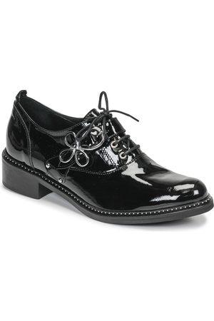 Regard Zapatos Mujer ROAZU V2 VERNIS para mujer