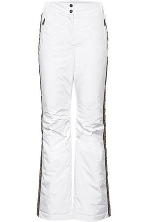 Fendi Pantalones de esquí