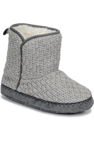 Cool shoe Pantuflas DAKOTA para mujer