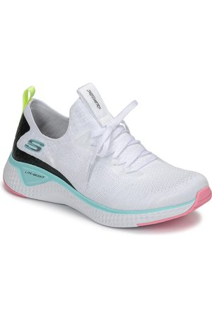 Skechers Zapatos FLEX APPEAL 3.0 para mujer