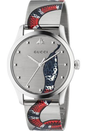 Gucci Hombre Relojes - Reloj G-Timeless, 38 mm