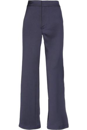 Maggie Marilyn Pantalones