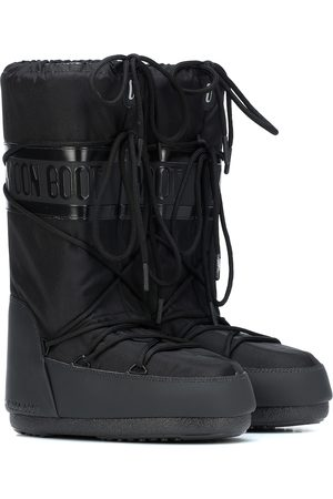 Moon Boot Exclusivo en Mytheresa - Botas de nieve Classic Plus