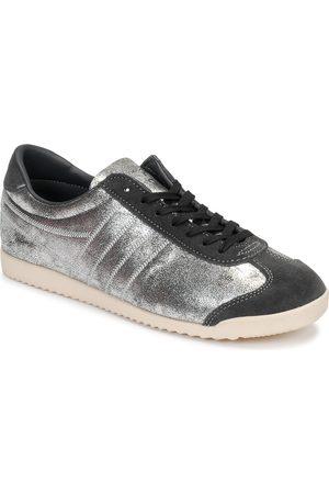 Gola Mujer Zapatillas deportivas - Zapatillas BULLET LUSTRE SHIMMER para mujer