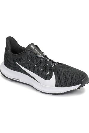 Nike Zapatillas de running QUEST 2 para hombre