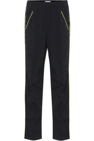 Kirin Pantalones de chándal de nylon
