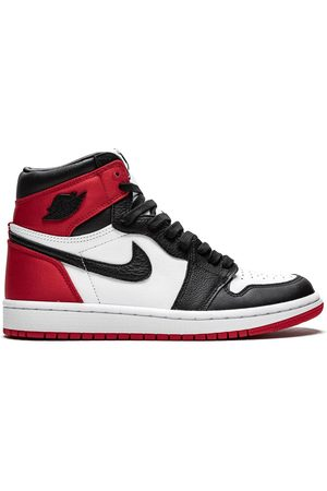 Jordan Zapatillas altas WMNS Air 1 High OG