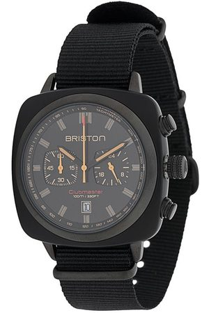 Briston Watches Reloj Clubmaster Sport