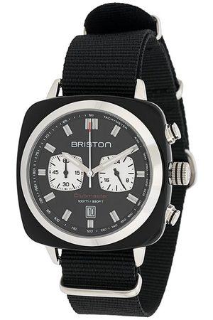Briston Reloj Clubmaster Sport