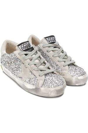 Golden Goose Zapatillas Francy