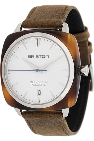 Briston Watches Reloj Clubmaster Iconic