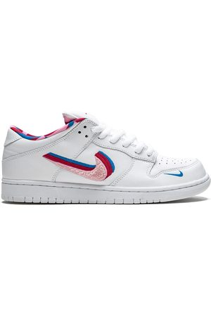 Nike Zapatillas SB Dunk Low
