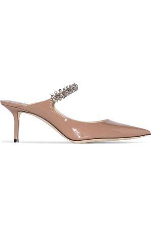 Jimmy Choo Zapatos de tacón Bing