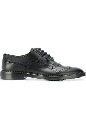 Dolce & Gabbana Zapatos de vestir formales