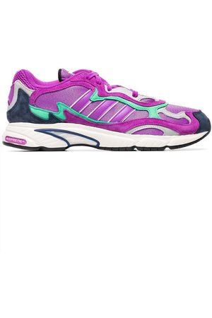 adidas Hombre Zapatillas deportivas - Zapatillas Temper Run