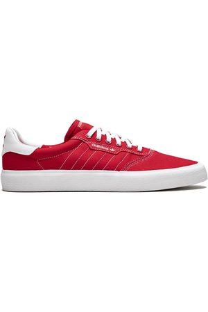 mecanismo Regularmente Vagabundo  Zapatos de hombre adidas lona | FASHIOLA.es