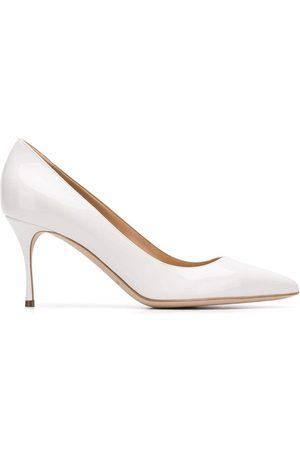 Sergio Rossi Zapatos de tacón Virginia