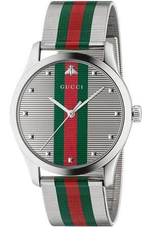 Gucci Reloj G-Timeless de 42mm