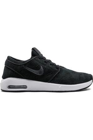 Nike Zapatillas SB Air Max Janoski 2