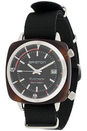 Briston Reloj Clubmaster Driver