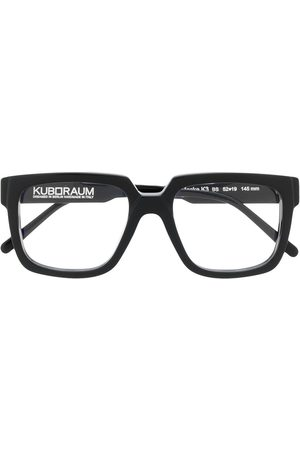 KUBORAUM Gafas Mask EK3