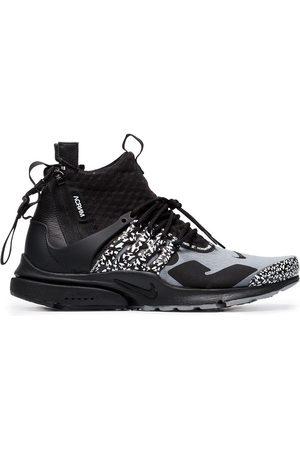 Nike Zapatillas Presto de Acronym X