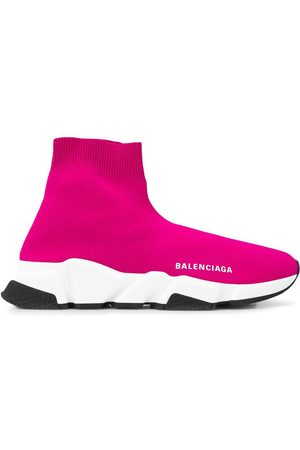 Balenciaga Zapatillas Speed