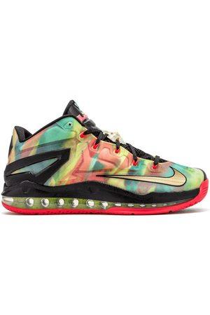Nike Zapatillas Max Lebron 11 Low SE