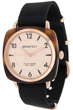 Briston Reloj Clubmaster chic
