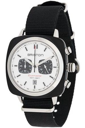 Briston Hombre Relojes - Reloj Clubmaster Sport