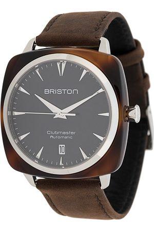 Briston Reloj Clubmaster Iconic
