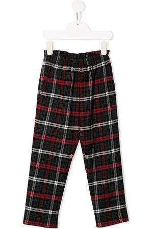 BONPOINT Pantalones Fetiche