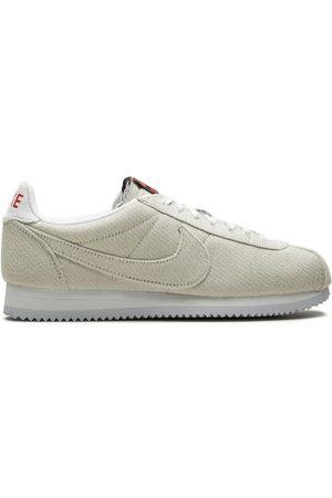 Nike Zapatillas Cortez QS UD