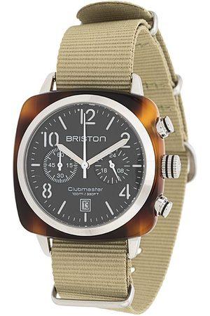 Briston Reloj Clubmaster