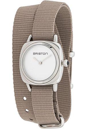 Briston Watches Reloj Clubmaster