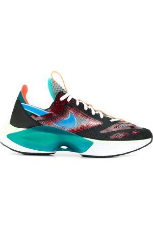 Nike Zapatillas N110 D/MS/X