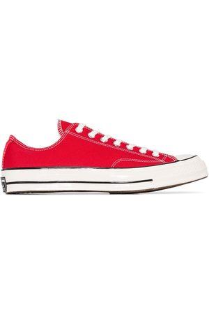 Zapatos de hombre Converse vintage ¡Compara 716 productos y