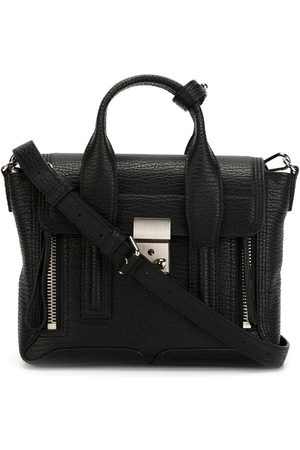3.1 Phillip Lim Bolso satchel mini Pashli