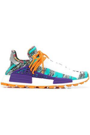 adidas Zapatillas x Pharrell Williams Solarhu NMD