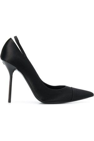 Tom Ford Mujer Tacón - Zapatos de tacón 105mm con tira trasera