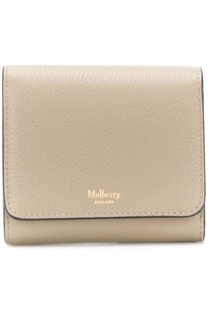 MULBERRY Cartera French pequeña