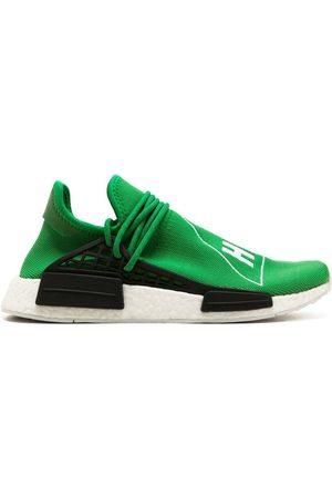adidas Zapatillas Pharrell Williams Human Race NMD