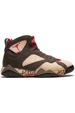 Jordan Zapatillas altas Air 7 Retro