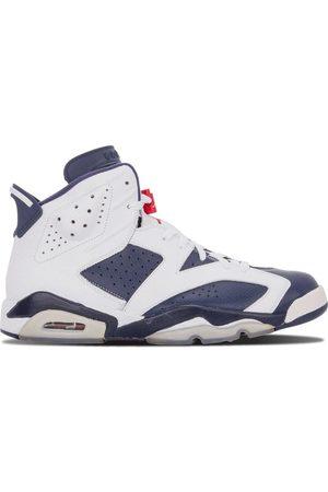 Jordan Zapatillas deportivas - Zapatillas Air 6 Retro