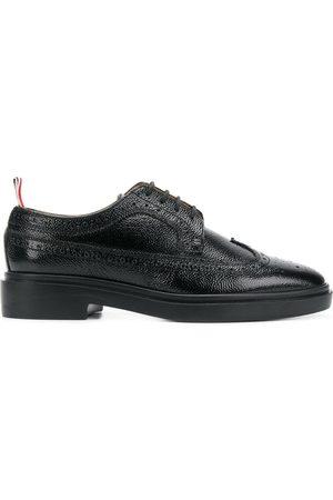 Thom Browne Zapatos de vestir clásicos