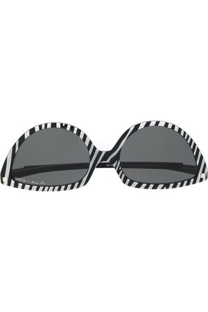 MYKITA Gafas de sol de x Martine Rose SOS