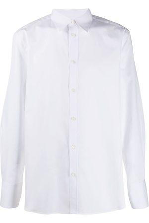 Givenchy Camisa de vestir
